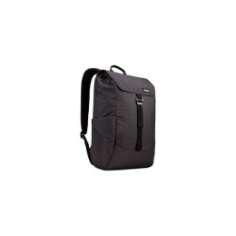 Рюкзак Thule Lithos Backpack 16L, черный