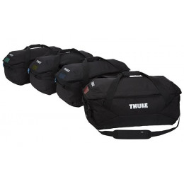 Сумки Thule Go Pack Set 8006 New (4 шт.)