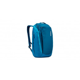 Рюкзак Thule EnRoute Backpack 23 л., синий (TEBP-316)