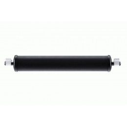 Роллер Thule Front Load Stop 336