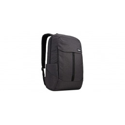 Рюкзак Thule Lithos Backpack 20L, черный (TLBP-116)
